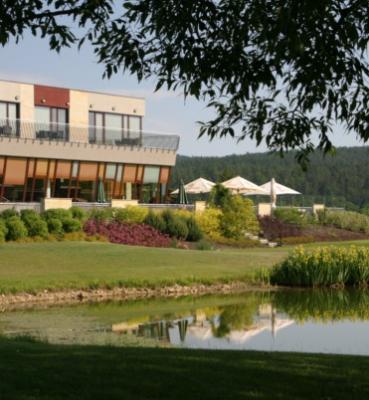 Beroun Golf Resort